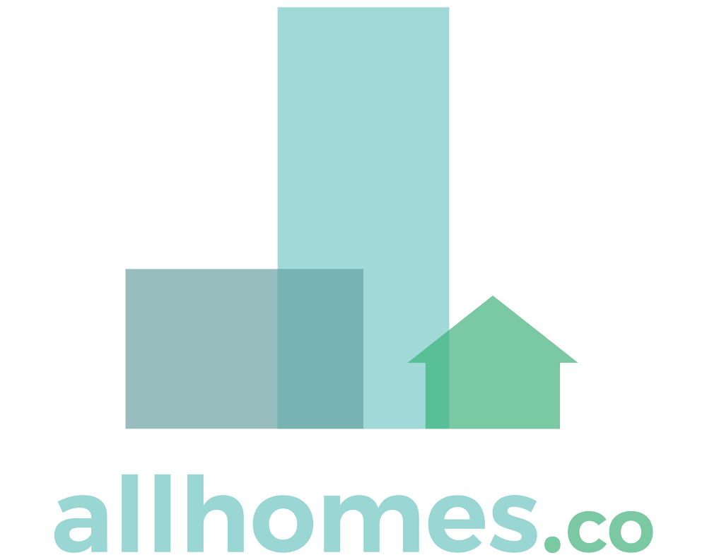 allhomes.co